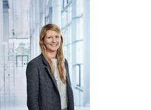 Joana Straub ist leitende Psychologin in der Kinder-und Jugendpsychiatrie des Universitätsklinikums Ulm. Sie engagiert sich in der Entwicklung und Durchführung von Lehrerworkshops zur Suizidprävention.