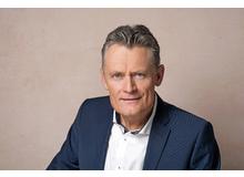 Nik Niethammer ist Chefredaktor und Vater eines Sohnes, 9, und einer Tochter, 7.