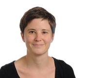 Nathalie Meuwly ist promovierte Psychologin und wissenschaftliche Mitarbeiterin am Psychologischen Departement der Universität Freiburg und Projektleiterin des SNF-Projektes «interaction in diverse couples». Zudem arbeitet sie als Psychotherapeutin in Ausbildung.