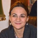 Moïra Mikolajczak ist Professorin für Emotions- und Gesundheits-psychologie an der Université catholique de Louvain in Belgien.