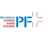 Pro Familia Schweiz