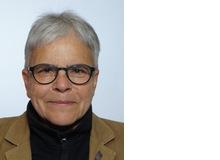 Prof. Dr. Susanne Schriber,ist Bereichsleiterin und Dozentin für Pädagogik für körper- und mehrfachbehinderte Kinder und Jugendliche im Studiengang Sonderpädagogik, Interkantonale Hochschule für Heilpädagogik, Zürich.