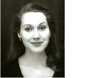 Jessica Bühlerdoktoriert nach einem neuropsychologischen Studium an der Universität Zürich zu «Lesenlernen und Dialekt» und wirkt bei der International Max Planck Research School LIFE mit.
