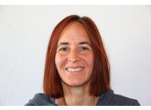 Christine Amrheinist Psychologin und arbeitet seit über zehn Jahren als freie Wissenschaftsjournalistin. In ihrer früheren Tätigkeit hat sie sich intensiv mit dem Thema Sprechstörungen bei Kindern und Jugendlichen befasst.