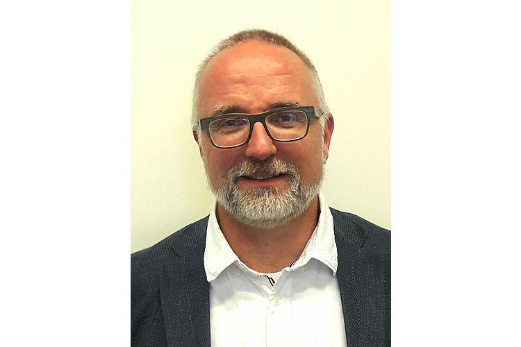 Gregor Berger ist Leitender Arzt und Leiter des psychiatrischen Notfalldienstes und Home Treatments der Kinder- und Jugendpsychiatrie der Psychiatrischen Universitätsklinik Zürich.