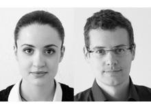 Stefanie Rietzler und Fabian Grolimundleiten die Akademie für Lerncoaching in Zürich. Die beiden Psychologen sind Autoren der Bücher «Mit Kindern lernen» und «Erfolgreich lernen mit ADHS» sowie regelmässige Verfasser von Kolumnen im Schweizer ElternMagazin Fritz+Fränzi.