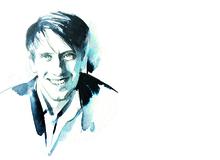 Mikael Krogerusist Autor und Journalist. Der Finne ist Vater einer Tochter und eines Sohnes, lebt in Biel und schreibt regelmässig für das Schweizer ElternMagazin Fritz+Fränzi und andere Schweizer Medien.