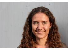 Anna Walser ist freie Journalistin und studiert im letzten Semester Journalismus an der ZHAW in Winterthur.