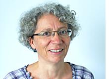 Barbara Jakob ist wissenschaftliche Mitarbeiterin beim Schweizerischen Institut für Kinder- und Jugendmedien SIKJM.