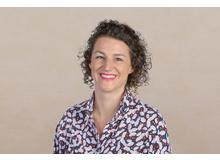 Florina Schwander ist Online- und Printredaktorin und Mutter einer Tochter (5) und Zwillingsbuben (3).