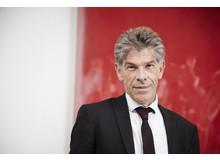 Philippe Gnaegi ist Ökonom, Direktor von Pro Familia Schweiz und arbeitet als Dozent an der Uni Freiburg. Er ist verheiratet und Vater von drei erwachsenen Kindern.