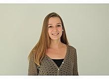Vera Kessens ist BSc Ernährungsberaterin SVDE und arbeitet als frei-schaffende Ernährungs-beraterin bei Betty Bossi.
