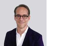 David Lätsch ist Psychologe und erforscht, welche Faktoren die soziale Entwicklung von Kindern prägen. Er leitete die Studie der Berner Fachhochschule.