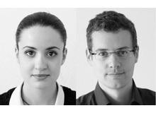 Stefanie Rietzler und Fabian Grolimund sind Psychologen und leiten die