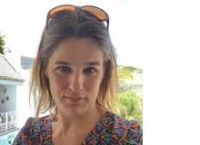 Barbara BechtlerPerler ist Psychotherapeutin FSP und Rechtspsychologin FSP / SGRP, Doktorandin an der Universität Freiburg und Mutter von drei Kindern.