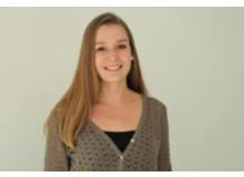 Vera Kessens ist BSc ErnährungsberaterinSVDE und arbeitet alsfreischaffendeErnährungsberaterinbei Betty Bossi.