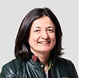 Emanuela Chiapparini ist Dozentin an der Berner Fachhochschule für Angewandte Wissenschaften, Co-Projektleiterin des SNF-Projekts zu pädagogischen Zuständigkeiten und ausserschulischer Bildung an Tagesschulen der Stadt Zürich und beschäftigt sich dabei mit Ansätzen der Armutsprävention von Jugendlichen, und dem Kindeswohl an Tagesschulen.