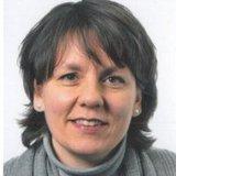 Gisela Kilde , Dr. iur., ist Koordinatorin und Lehrbeauftragte am Institut für Familienforschung und -beratung an der Universität Freiburg.