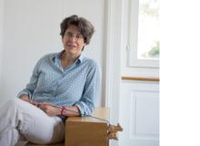 Martina Hug ist Oberärztin am Fachbereich Entwicklungspädiatrie des Universitäts-Kinderspitals Zürich.