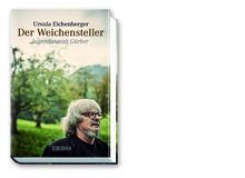 Ursula Eichenberger: Der Weichensteller – Jugendanwalt Gürber.