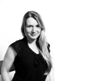 Susanne KurzMaster of Science (MSc), ist Psychologin am Institut für Familienforschung und -beratung der Universität Freiburg und arbeitet dort in der Fachstelle Triple P.