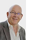Peter Baumann war bis Anfang 2020 Geschäftsleitungsmitglied des Verbands Schulleiterinnen und Schulleiter Schweiz. Heute ist er in Teilzeit weiterhin aktiv bei www.profilq.ch und als Berater für