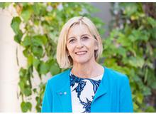 Franziska Peterhans ist Zentralsekretärin und Geschäftsleitungsmitglied desDachverbandes Lehrerinnen und Lehrer Schweiz LCH.