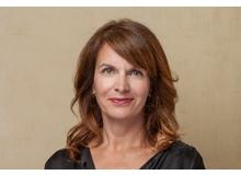 Claudia Landolt ist leitende Autorin bei Fritz+Fränzi. Sie wohnt mit