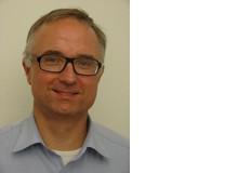 Dr. Gregor Bergerist Oberarzt und Leiter zentraler Notfalldienst beim Kinder- und Jugendpsychiatrischen Dienst des Kantons Zürich (KJPD).