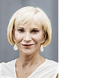 Margrit Stamm ist emeritierte Professorin für Pädagogische Psychologie und Erziehungswissenschaften an der Universität Fribourg sowie Direktorin des Forschungsinstituts Swiss Education in Aarau. Ihre Forschungsschwerpunkte sind Begabung, Qualität in der Berufsbildung und Förderung von Migrantenkindern.