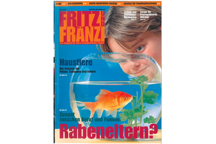 1/2002 Rabeneltern?