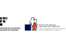 Institut für Familienforschung und -beratung der Universität Freiburg
