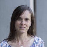Isabelle Roskam ist Professorin für Entwicklungspsychologie an der Université catholique de Louvain.