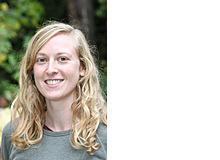Annie Brookman-Byrne ist stellvertretende Redaktionsleiterin der Fachzeitschrift «The Psychologist» der British Psychological Society. Davor forschte sie am Birkbeck College der Universität London im Bereich Neurodidaktik und befasste sich mit dem naturwissenschaftlichen und mathematischen Denken bei Jugendlichen.
