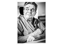 Jesper Juul war dänischer Familientherapeut und Bestsellerautor. Der Vater eines erwachsenen Sohnes war zweimal verheiratet. Er starb 2019.