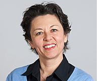 Früh geboren – späte Folgen?«Wie entwickeln sich Frühchen?» Bea Latal ist Co-Leiterin der Entwicklungspädiatrie des Kispi in Zürich. Sie hat sich aufEntwicklungsrisiken spezialisiert. Im Vortrag gibt sie alltagsnahe Tipps, was frühgeborene Kinder stärkt.Dienstag, 6. Oktober