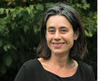 Annette Cina, Dr. phil., ist Oberassistentin am Institut für Familienforschung der Universität Freiburg. Sie forscht in den Bereichen Prävention von kindlichen Verhaltungsstörungen, Kindererziehung und Elternberatung, Stress und Coping, Evaluation von Präventionsprogrammen sowie Scheidung.