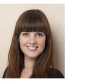 Irena Ristic ist Online-Redaktorin beim ElternMagazin Fritz+Fränzi. Sie betreut die Webseite