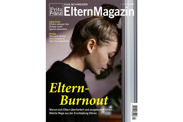4/2019Eltern-Burnout