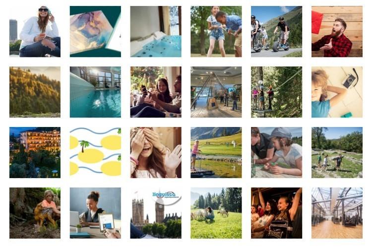 Hier finden Sie alle Angebote des ElternPass: www.fritzundfraenzi.ch/elternpass